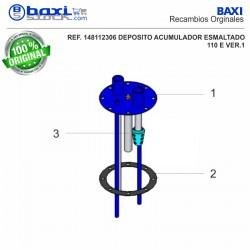 TAPA BOCA SUPERIOR 110E V.01
