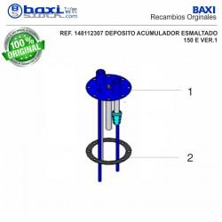 TAPA BOCA SUPERIOR 150E V.01