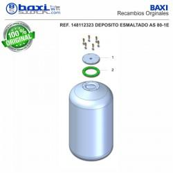 TAPA BOCA SUPERIOR 110-150E V.02 - AS80-150E