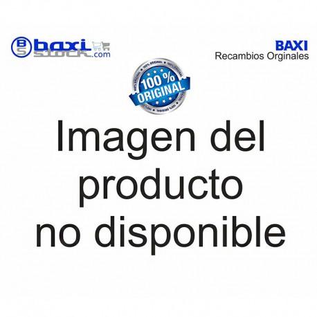 DIAFRAGMA GAS NATURAL E/P/FR/BE/NL CALDERA R-30/30F