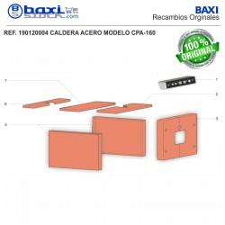 PANEL SUPERIOR TRASERO CPA 130-160-200