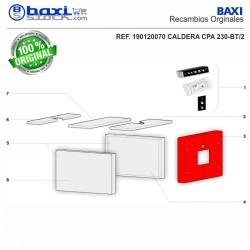 PUERTA CPA 130-160-200